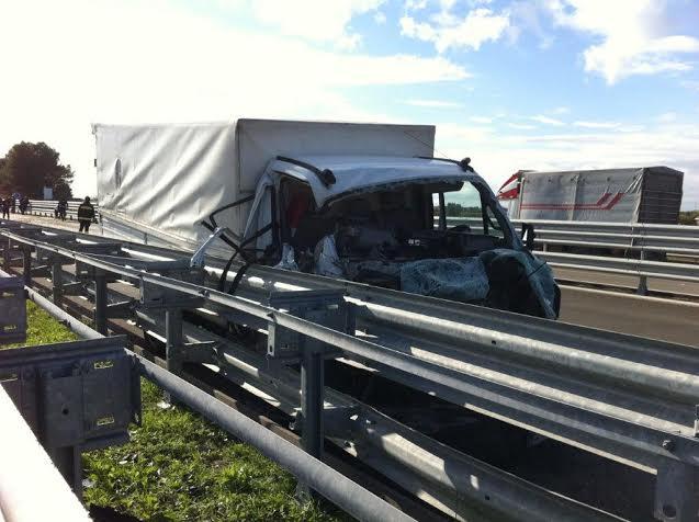 incidente 1-ss-99-matera-altamura-basilicata-magazine