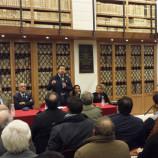 Iscrizione Unesco, Matera sostiene Gravina