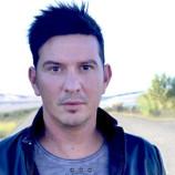 Il cantautore lucano Iunema in radio a partire da venerdì 8 novembre
