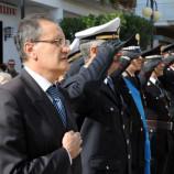 Intervista a Leonardo Giordano, candidato consigliere alla Regione Basilicata