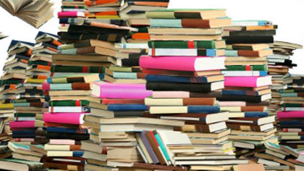 Contributi libri scolastici, entro il 29 novembre le domande
