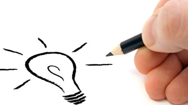 Impulsi positivi dal PIP della Camera di Commercio, lo sportello speciale per i marchi e i brevetti