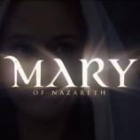 """Verrà girato a Matera il film """"Mary – Mother of Christ"""""""