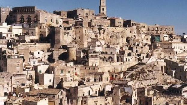 Matera 2019, la Città dei Sassi rientra nelle sei finaliste