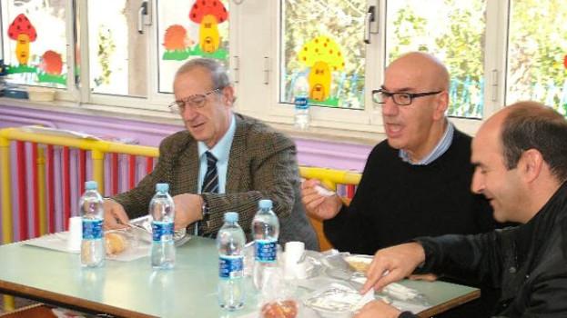 Mensa scolastica a Matera: Cittadinanzattiva contro il comune