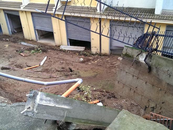 muro-cemento-armato-via-4-caselli-metapontino-marconia-basilicata-magazine