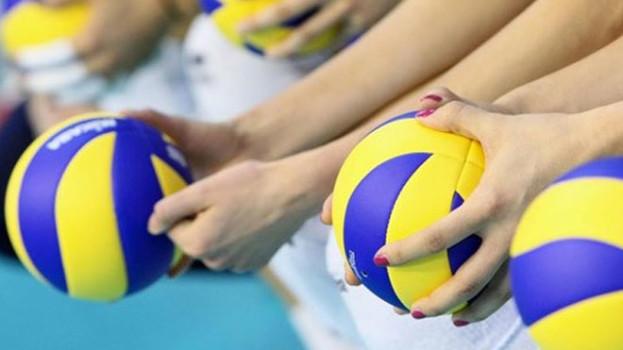 La Scuola Volley Pisticci-Marconia è imbattibile: espugnata anche Bernalda