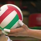 Scuola Volley Pisticci-Marconia ancora capolista. Insegue la Camarda Volley Bernalda