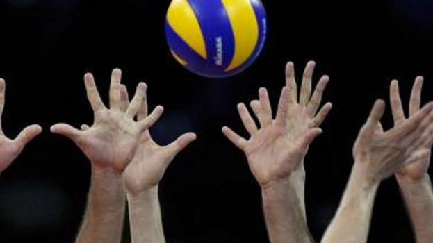 Pierpaolo De Pace e la sua Scuola Volley Pisticci Marconia conquistano il titolo provinciale