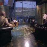 """Sulle """"falle"""" del distretto del salotto di Matera, CNA scrive a """"Piazzapulita"""""""