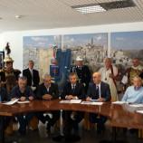 Presepe vivente 2013 nei Sassi di Matera, presentato il programma