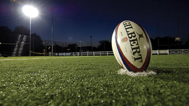 L'esperienza al Torneo Sei Nazioni per la Camarda Rugby