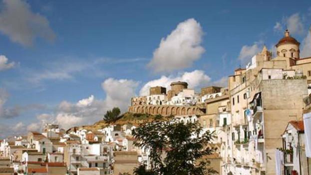 Al via la seconda edizione della Borsa internazionale del turismo culturale a Matera