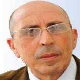 Intervista a Vincenzo Maida, candidato consigliere alla Regione Basilicata