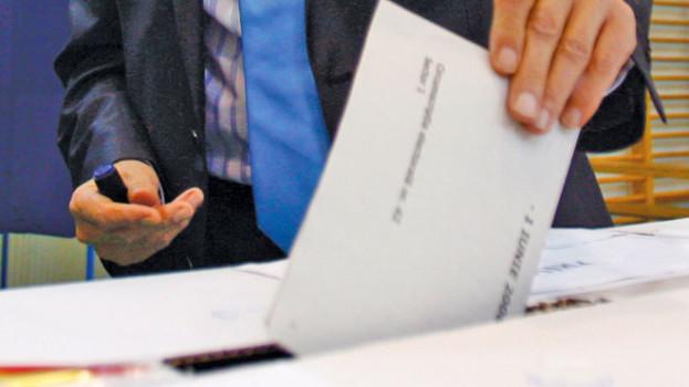 Elezioni regionali 2013 in Basilicata, urne vicine fra vane parole ed astensionismo