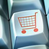 Crisi economica in Basilicata: acquisti di Natale online per fronteggiarla