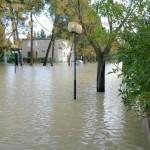 alluvione allagamento 2 metaponto borgo acqua alta basilicata magazine