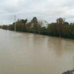 alluvione allagamento 3 metaponto borgo acqua alta basilicata magazine
