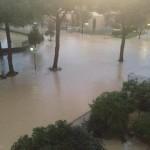alluvione allagamento 4 metaponto borgo acqua alta basilicata magazine