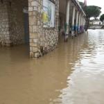 alluvione allagamento 6 metaponto borgo acqua alta basilicata magazine