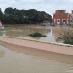 alluvione metaponto basilicata magazine