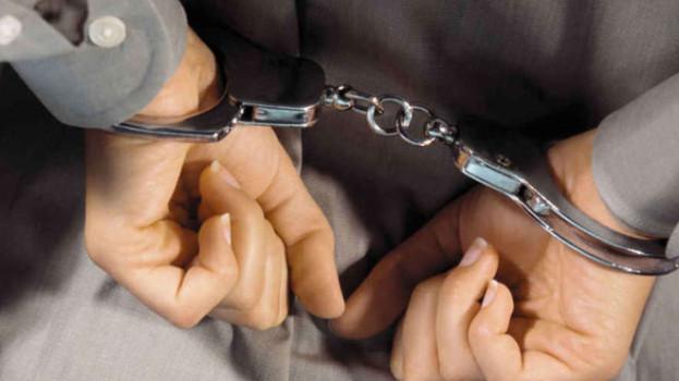 Colto in flagranza di reato, arrestato noto pregiudicato materano