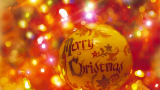 Natale ricco di eventi e spettacoli a Montalbano Jonico