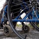 Assistenza disabili, la giunta approva il Piano operativo