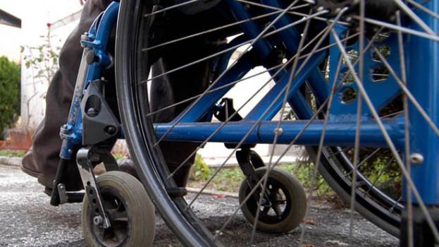 """""""Un giorno da disabile, il riscontro"""", l'evento a Marconia di Pisticci"""
