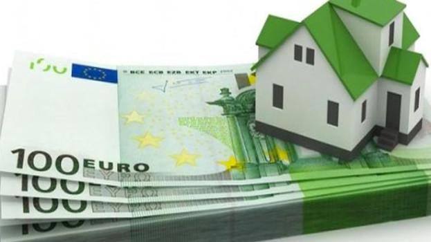 Imu: i materani non pagheranno alcuna tassa sulla prima casa