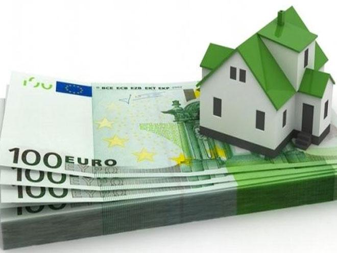 Imu i materani non pagheranno alcuna tassa sulla prima - Definizione prima casa ai fini imu ...