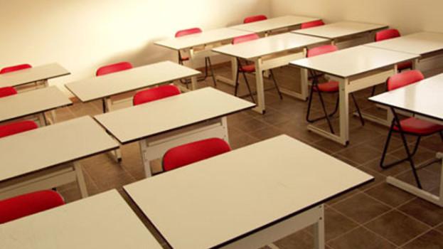 Emergenza maltempo, domani scuole chiuse a Matera