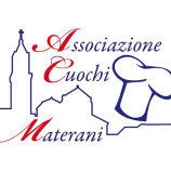 """A Matera il concorso d'arte culinaria """"La cucina calda nella Ristorazione"""": iscrizioni entro il  15 gennaio"""