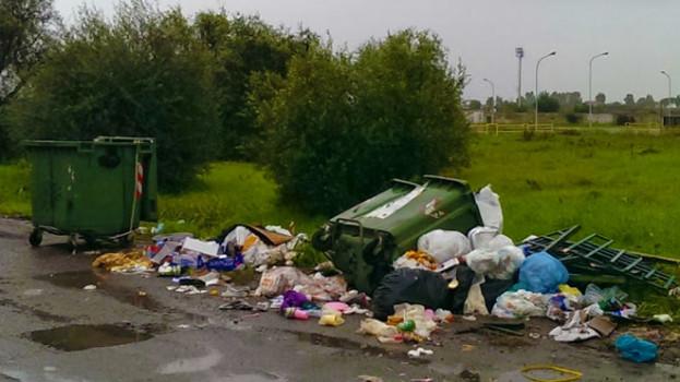 Tasse, ambiente e rifiuti al centro dell'incontro della Lista dei Cittadini di Marconia