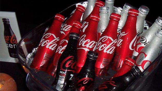 La Coca Cola apre le porte agli studenti