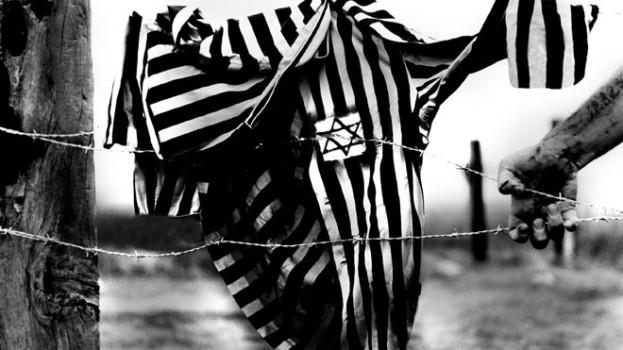 La vergogna dell'uomo giunse anche in Basilicata. Il ricordo dei deportati ebrei nelle nostre zone