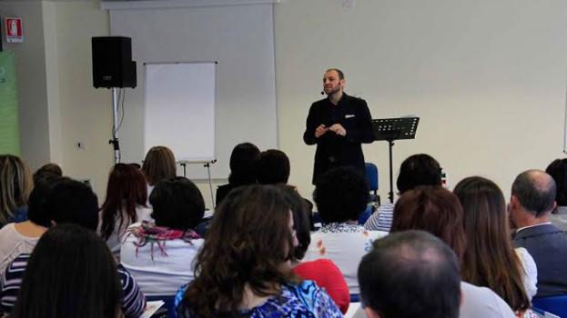 """Nuove opportunità formative e lavorative, con il corso """"PNL Practitioner"""""""
