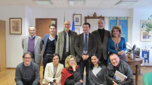 Gravina e Matera insieme nell'Unesco