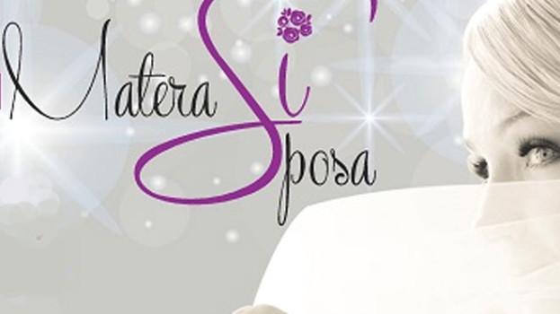"""""""Matera Si Sposa"""" – Fiera del Matrimonio 2014"""