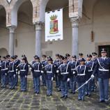 L'impegno della Polizia di Stato nella provincia di Matera