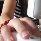Internet e le nuove dipendenze. Aide Bernalda Metaponto presenta un progetto per le scuole medie