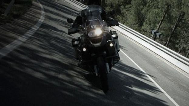 Parte la stagione motociclistica 2014 del Motorrad Club Basilicata