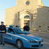 Centri scommesse: due denunce a Marconia di Pisticci