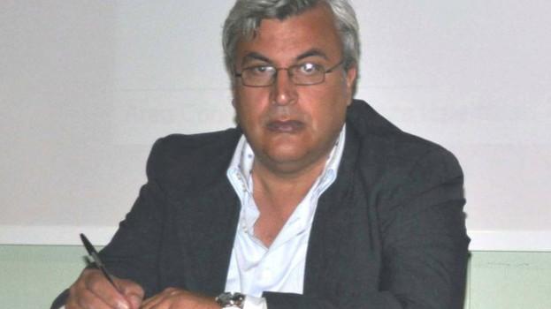 Il giornalista Renato Carpentieri stroncato da un infarto