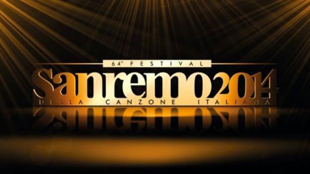 Arisa e Nicola Timpone: i volti lucani di Sanremo 2014