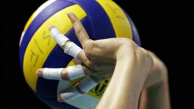 La Scuola Volley PisticciMarconia vince al tie-break contro Matera
