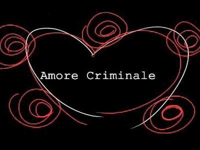Amore Criminale: sembra quasi uno spot sulla città di Matera