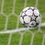 Il Real Metapontino saluta la Serie D: fatale il pareggio contro la Puteolana