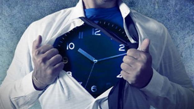 In vista di Matera 2019, una domenica dedicata a sviluppare la cultura della gestione del tempo