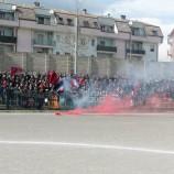 Il Rossoblù Potenza vola in Serie D. Vittorie per Melfi, Matera e Francavilla